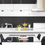 Efektywne i gustowne wnętrze mieszkalne to naturalnie dzięki sprzętom na indywidualne zlecenie